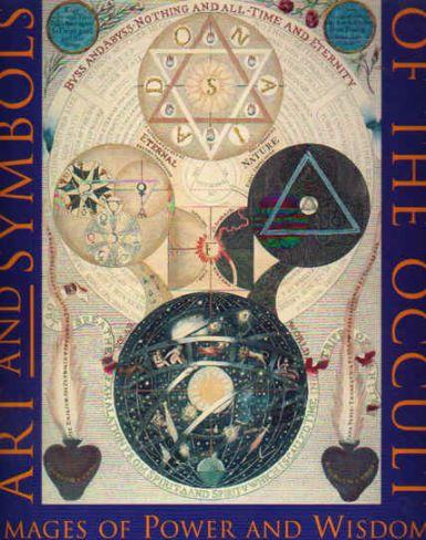 Tree Of Life Symbols. Tree of Life